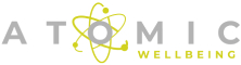 Atomic Wellbeing
